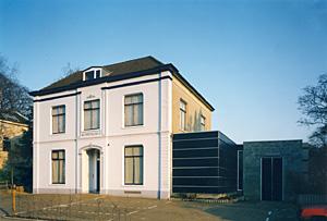 100425 kunsthuis13