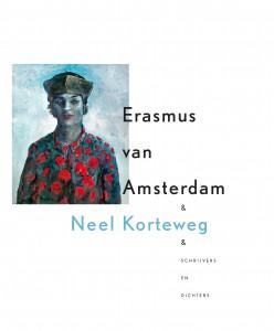 Neel Korteweg: Erasmus, 2013