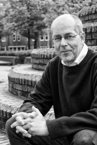 Hans Groenewegen (1956-2013)