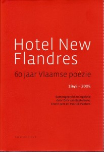 090501 hotel new flandres