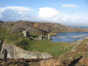 150901-Three-Castle-Head-Ireland