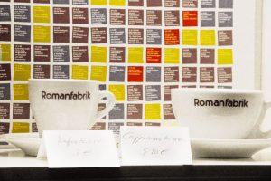 160607-Romanfabrik-Frankfurt-RozalieHirs-AndyFierens-JaspervantHof-HeinzSauer