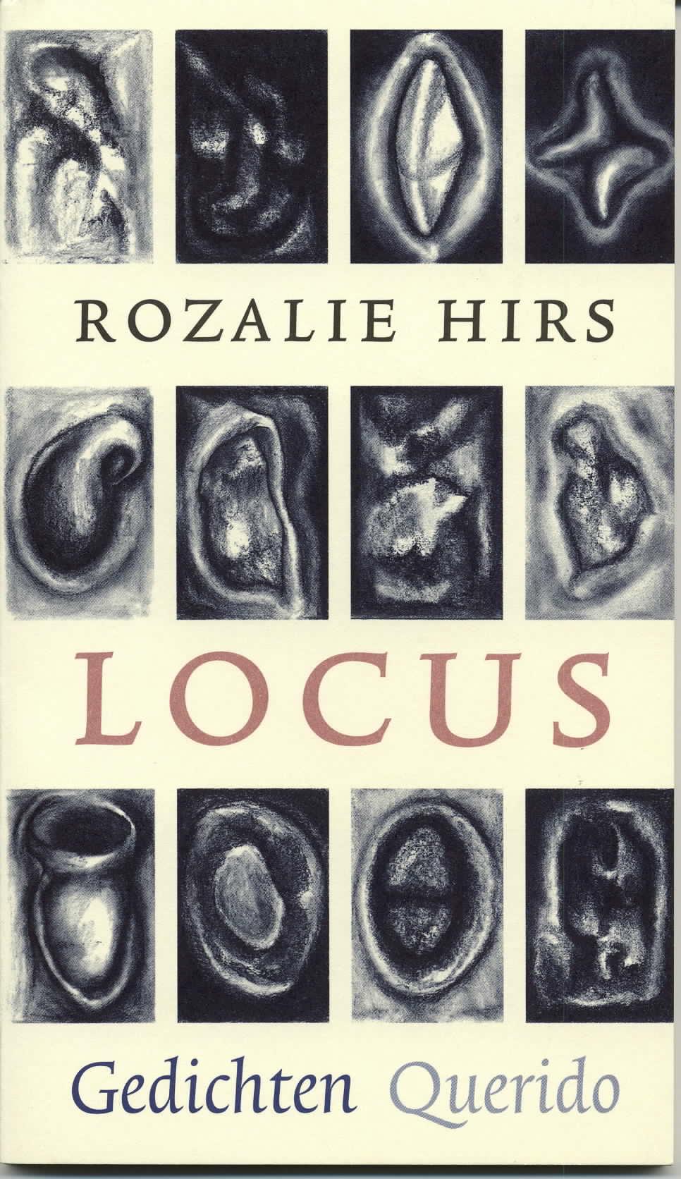 locus (1998)