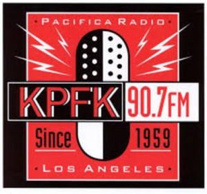 081113-KPFK-Global-Village-Thursdays-with-John-Schneider