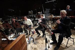 100916 orkestdeereprijs