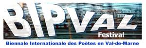 BIPVAL logo