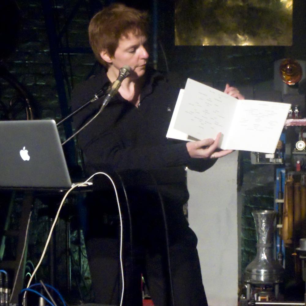 geluksbrenger online (2010) – presentatie in la (2003), pulsars (2006), bridge of babel (2009) – belgische premières