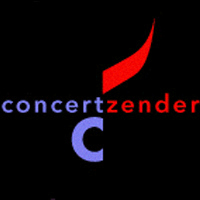 in la (2003), concertzender live