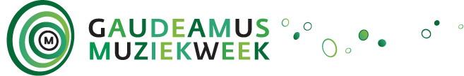gaudeamus muziekweek 2011