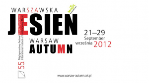 120922 warsaw_autumn_12