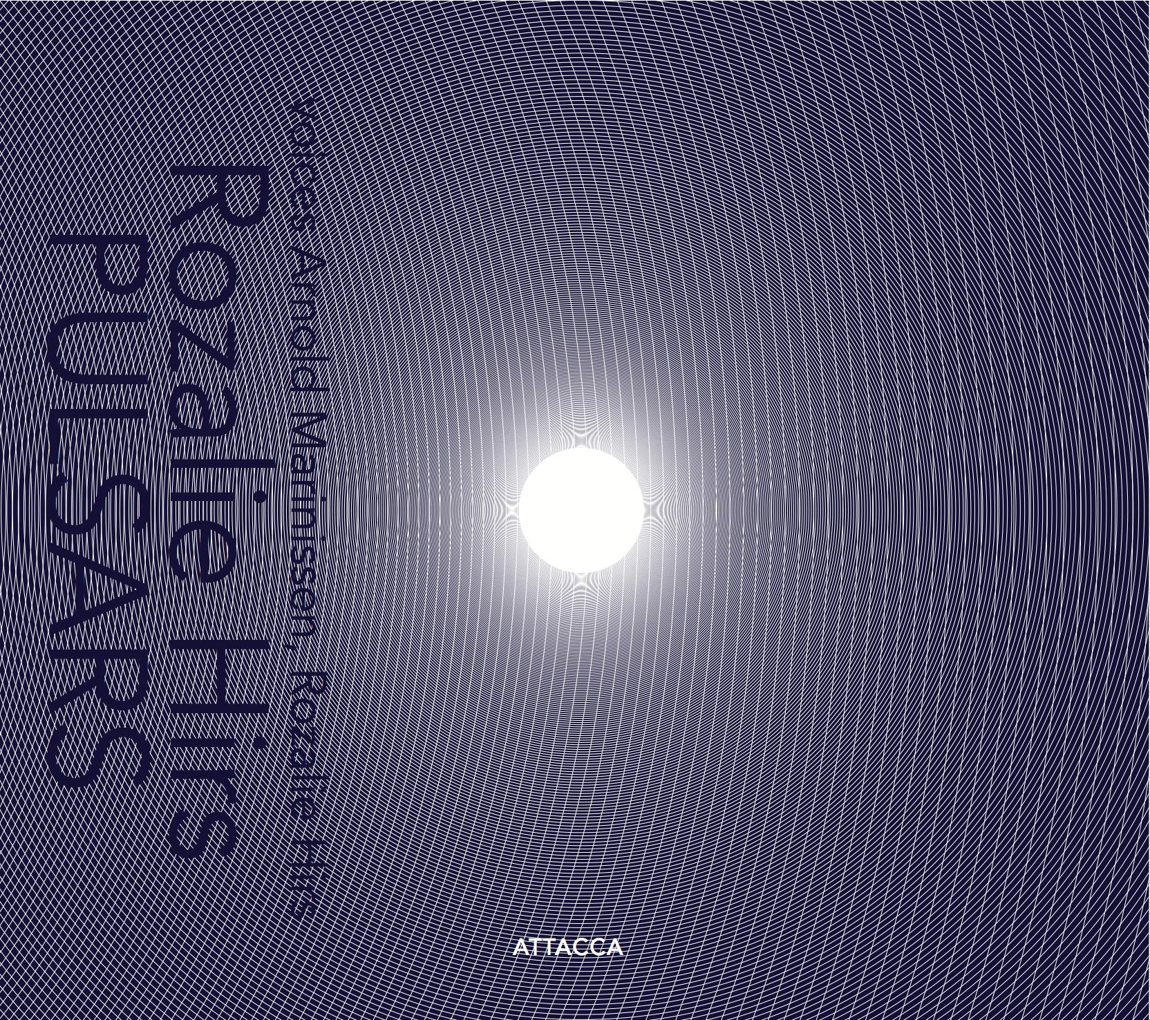 pulsars (cd, 2010), concertzender live