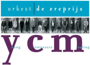 young composers' meeting – gastdocent compositie