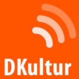 081118 Deutschlandradio Kultur