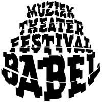 101105 babelfestival logo