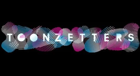 roseherte (2008) – selectie toonzetters