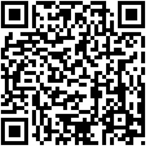 Rozalie Hirs: Curvices (2013) scan the code to download the sound app