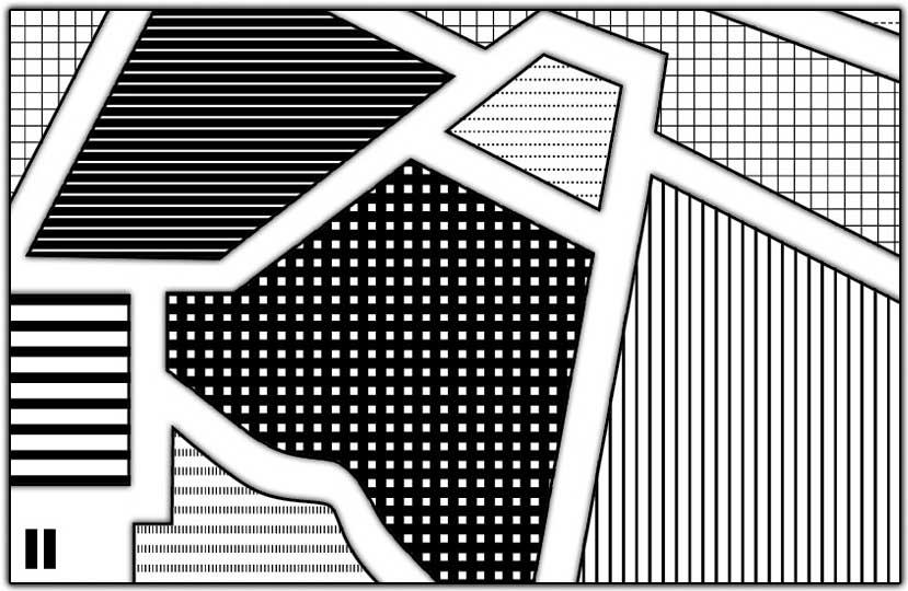 Rozalie Hirs: BEELD Curvices (design: Cox & Grusenmeyer, 2013)