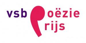 070424 Logo-VSB-PP-rgb1