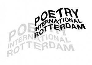 090615 poetryinternational