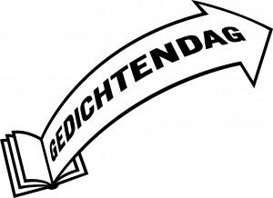 100128 logo_gedichtendag