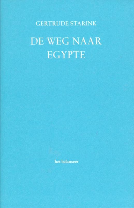 gertrude starink boekpresentatie