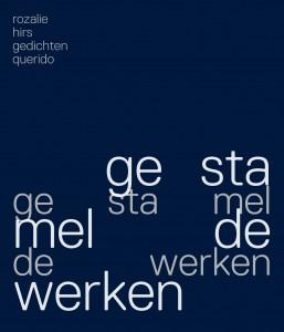 121017 2012-Hirs-Gestameldewerken