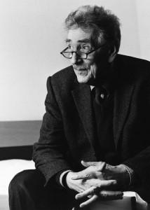 Oskar Pastior (Urs Engeler Verlag)