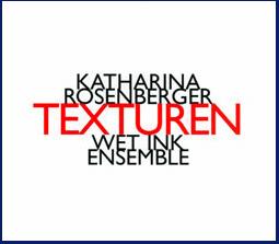 texturen (poëzie: hirs), luzern, zwitserland