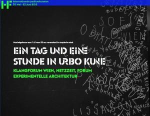 150606-Klangforum-Wien-Urbo-Kune-Holland-Festival-Rozalie-Hirs
