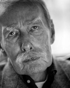 Gerrit Kouwenaar
