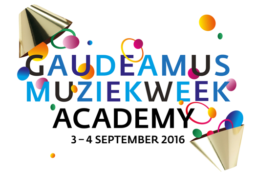 openmusic, gaudeamus academy – workshop