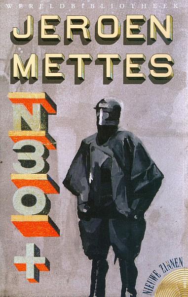 n30x31 – im jeroen mettes (1987-2006)