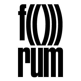 forum, amsterdam – lancering