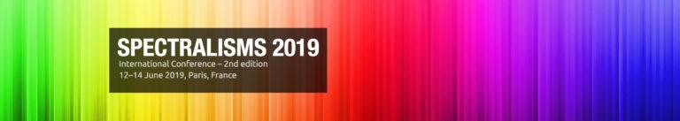 spectralisms 2019, IRCAM, frankrijk – lezing