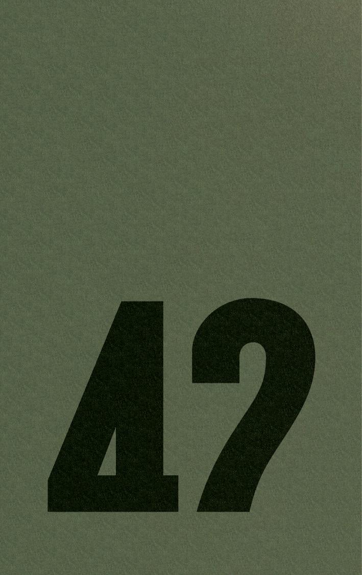 nY #42 – publicatie