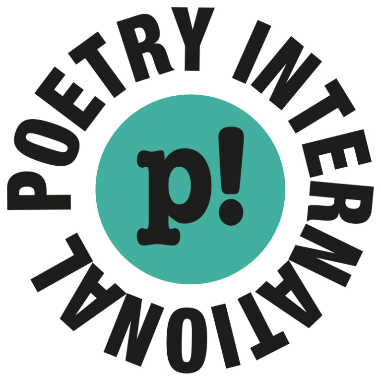 klimaatmarathon, poetry international, rotterdam