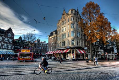 oneindige zin (2021), athenaeum, amsterdam – boekpresentatie